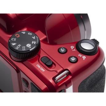 Kodak az421 rd 11