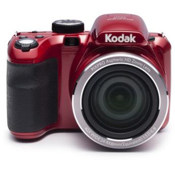 Kodak az421 rd 16