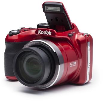 Kodak az421 rd 2