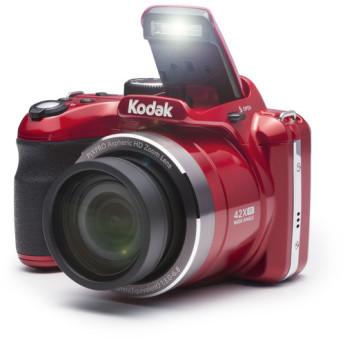 Kodak az421 rd 3