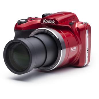 Kodak az421 rd 4