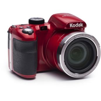 Kodak az421 rd 6