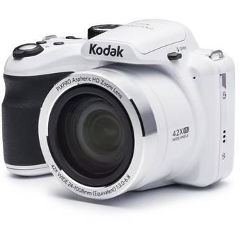 Kodak az421w 1