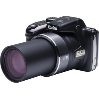 Kodak az527bk 10