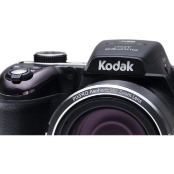 Kodak az527bk 11