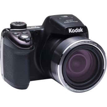 Kodak az527bk 2