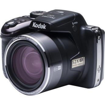 Kodak az527bk 3
