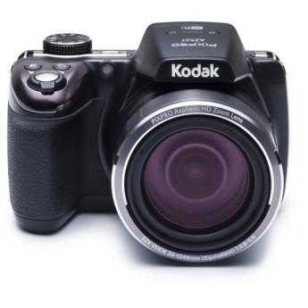 Kodak az527bk 4