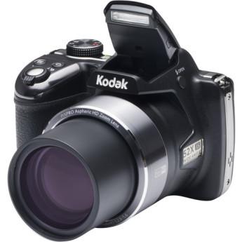 Kodak az527bk 8