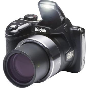 Kodak az527bk 9