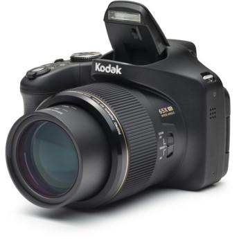 Kodak az652bk 2