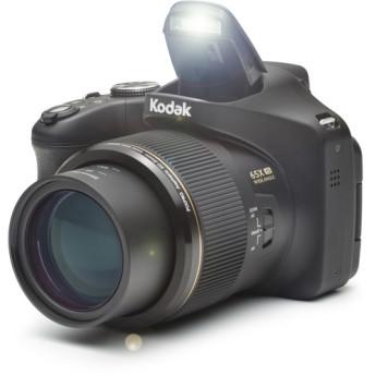 Kodak az652bk 3