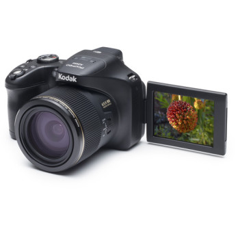 Kodak az652bk 4