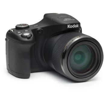 Kodak az652bk 5
