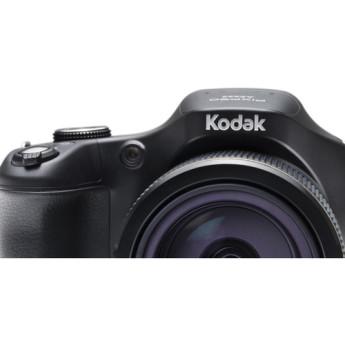 Kodak az652bk 6