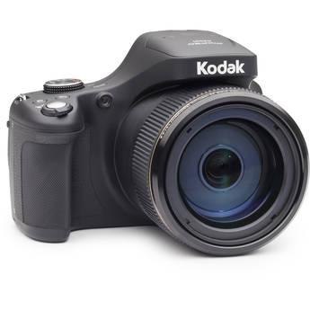 Kodak az901bk 1