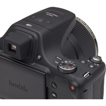 Kodak az901bk 10