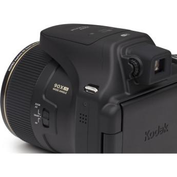 Kodak az901bk 11