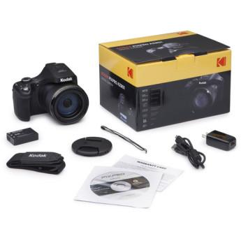 Kodak az901bk 12