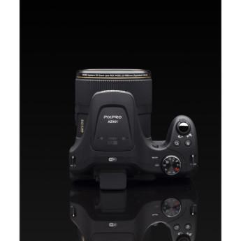 Kodak az901bk 13