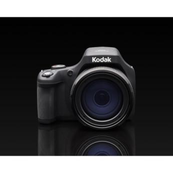 Kodak az901bk 14