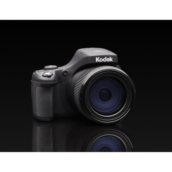 Kodak az901bk 15