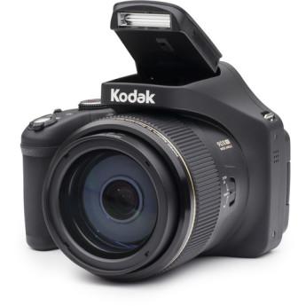 Kodak az901bk 3