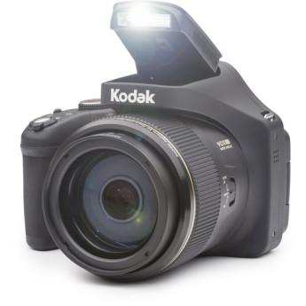 Kodak az901bk 4