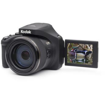Kodak az901bk 5