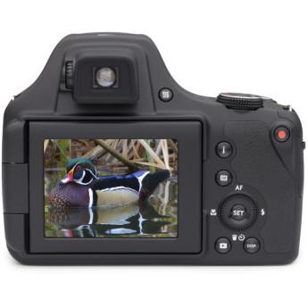 Kodak az901bk 6