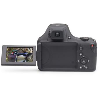 Kodak az901bk 7