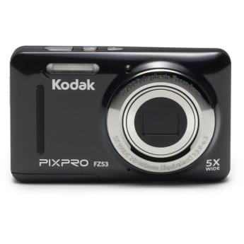 Kodak fz53 bk 2