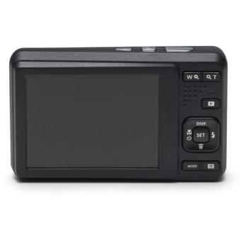 Kodak fz53 bk 3