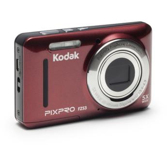 Kodak fz53 rd 3