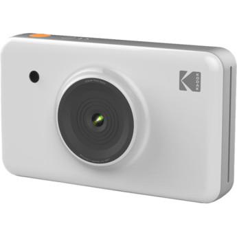 Kodak kodmsw 3