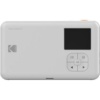 Kodak kodmsw 4