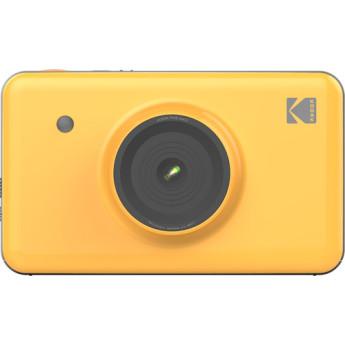 Kodak kodmsy 2