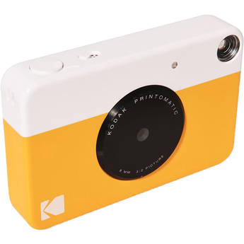 Kodak rodomaticyl 1