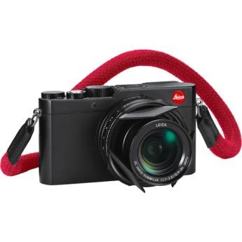 Leica 18123 2