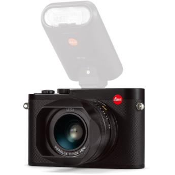 Leica 19000 12