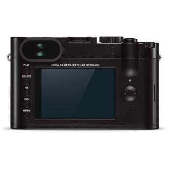 Leica 19000 5