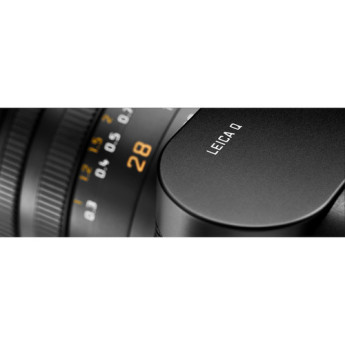 Leica 19000 8