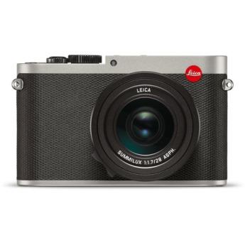 Leica 19012 2