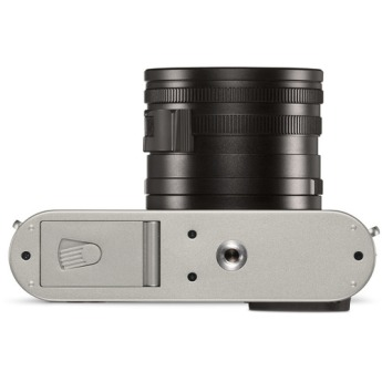 Leica 19012 7