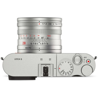 Leica 19022 7