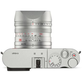 Leica 19022 8