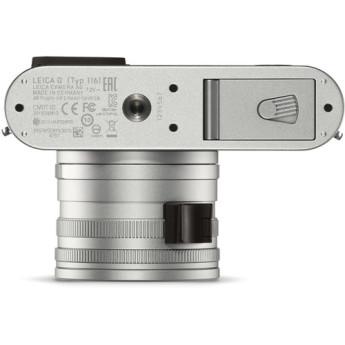 Leica 19022 9