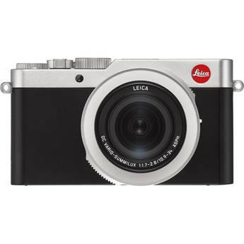 Leica 19116 1