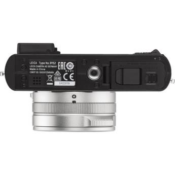 Leica 19116 5
