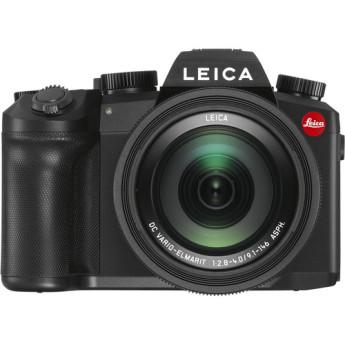 Leica 19121 1